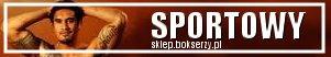 sklep sportowy online, sklep z dla sportowców