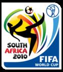 MŚ w piłce nożnej: Hiszpania faworytem bukmacherów