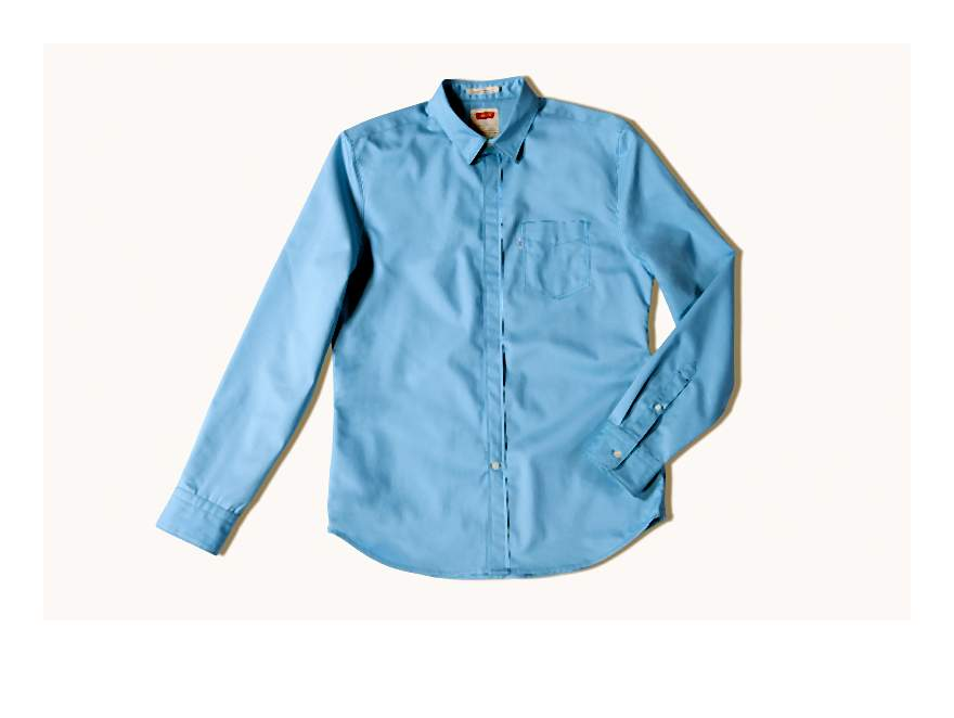 L_S213_Commuter_workshirt_blue-029-2013-03-19 _ 13_45_50-75