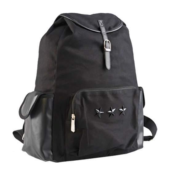 Plecak w stylu militarnym-005-2014-02-24 _ 07_38_52-75