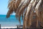 wakacje-w-egipcie.jpg