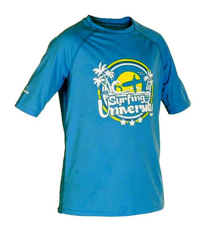 Decathlon_T-shirt WTS UV JR_marka Tribord-004-2014-05-27 _ 16_19_34-80