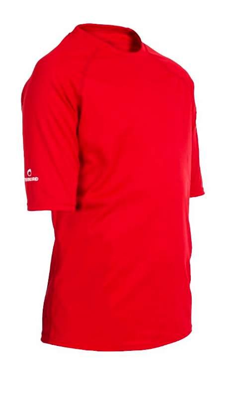 Decathlon_T-shirt WTS UV JR_marka Tribord (2)-003-2014-05-27 _ 16_19_34-80