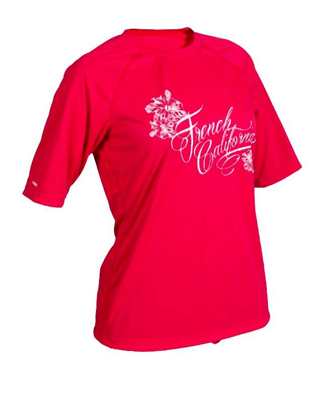 Decathlon_T-shirt WTS UV_marka Tribord-005-2014-05-27 _ 16_19_34-80
