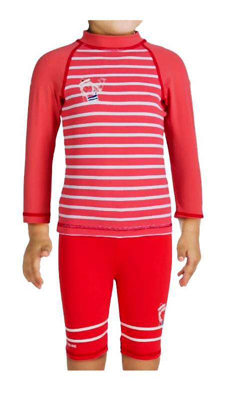 Decathlon_Zestaw UV Marin Girl_marka Tribord (2)-014-2014-05-27 _ 16_19_34-80
