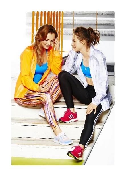 adidas Women_Agnieszka Szczepaniak_Kasia Gorlo-001-2014-05-13 _ 16_43_18-70