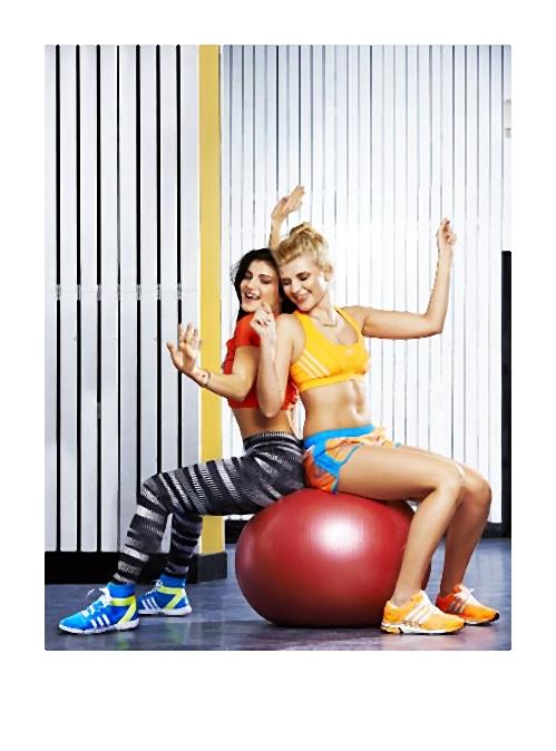 adidas Women_Ilona Bekier_Kasia Chocyk-002-2014-05-13 _ 16_43_18-70