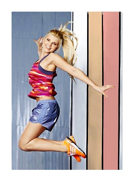 adidas Women_Kasia Chocyk-003-2014-05-13 _ 16_43_18-70