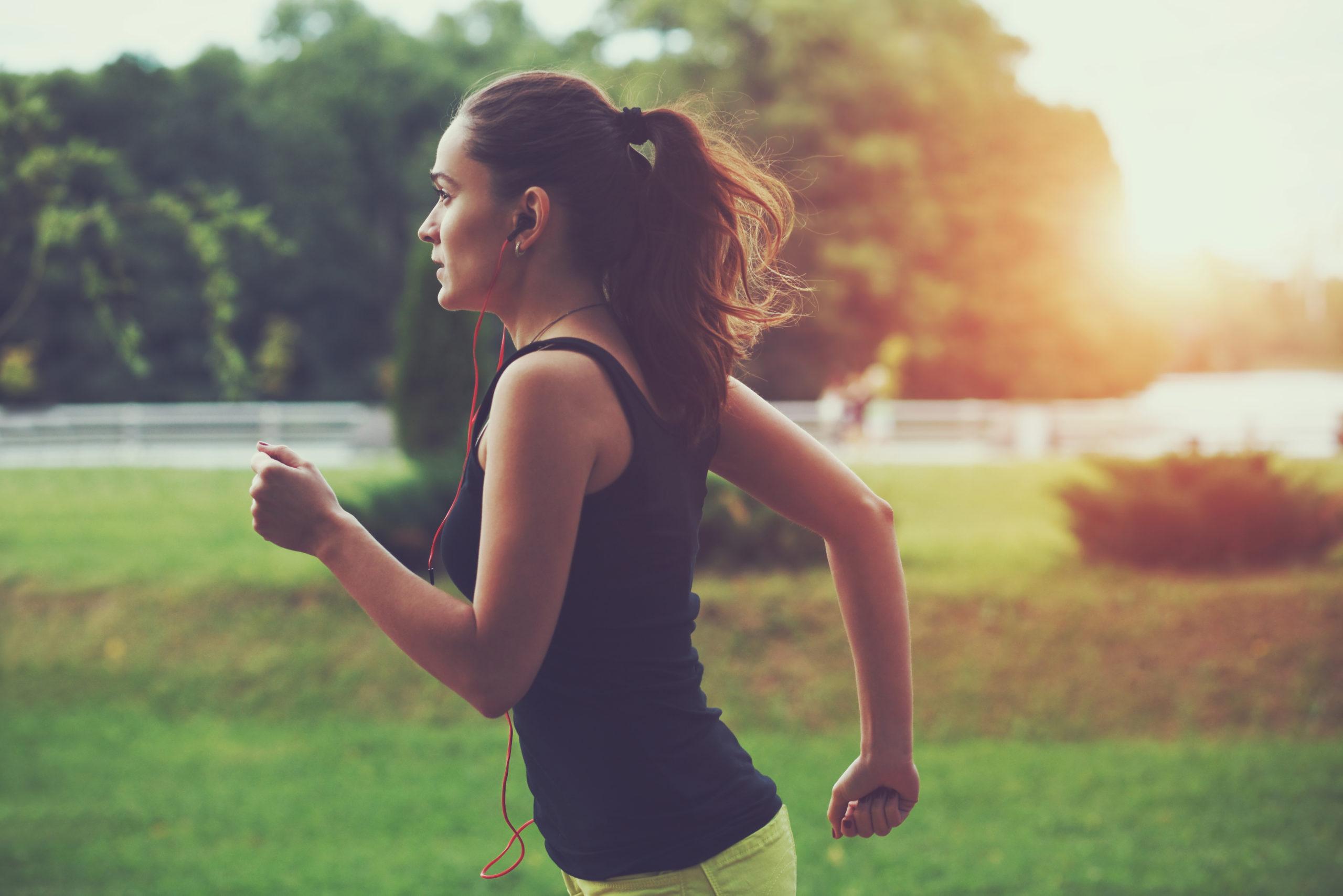 Najważniejszy element wyposażenia biegacza!
